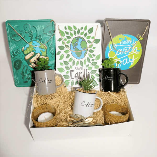 pack-de-regalo-eco-coffee-decoracion-cocina
