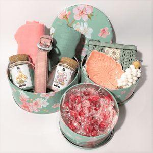 pack-de-regalo-mujer-fresh-flower