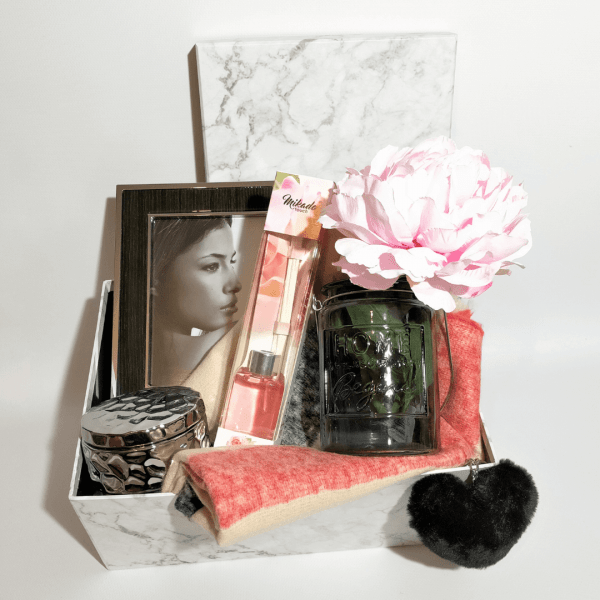 pack-de-regalo-mujer-glam