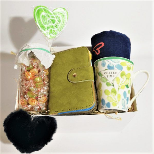 pack-de-regalo-mujer-madre-green-coffee