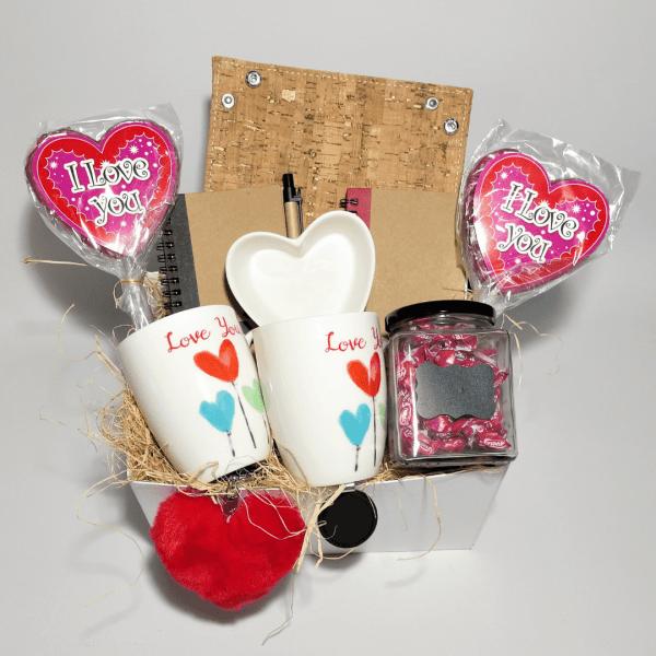 pack-de-regalo-i-love-you