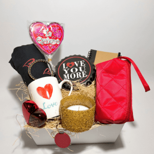 pack-de-regalo-mujer-love