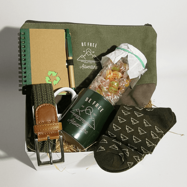 pack-de-regalo-hombre-padre-love-adventure