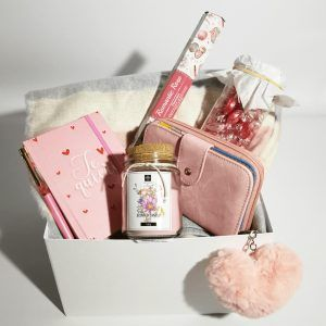 pack-de-regalo-mujer-madre-love-pink