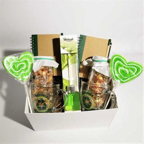 pack-de-regalo-para-parejas-casa-love-recycle
