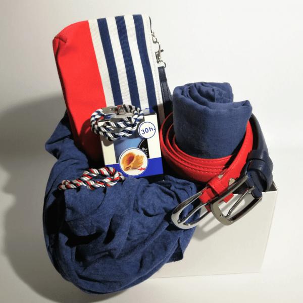 pack-de-regalo-mujer-madre-love-sailor