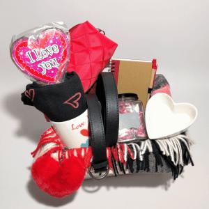 pack-de-regalo-love-you-caja-de-regalo-mujer