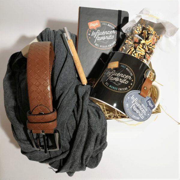 pack-de-regalo-para-padres-hombres-modern-dad