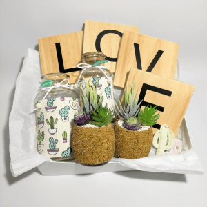 pack-de-regalo-natura-love-caja-regalo