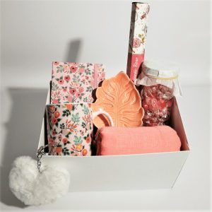 pack-de-regalo-para-mujer-madres-pink-coffe
