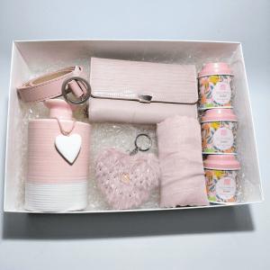 pack-de-regalo-mujer-pink-heart