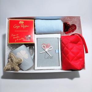 pack-de-regalo-san-valentin-con-bombones-sweet-love