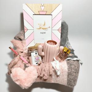 pack-de-regalo-sweet-rose-caja-regalos-en-rosa-para-mujer