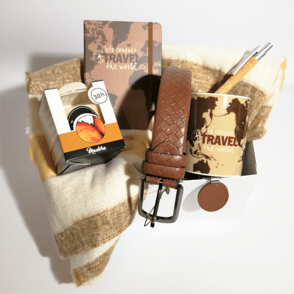 pack-de-regalo-hombre-padres-traveling-love