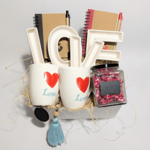 pack-de-regalo-two-love-caja-de-regalo-parejas