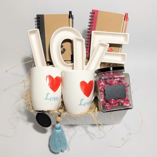pack-de-regalo-two-love-caja-de-regalo-parejas