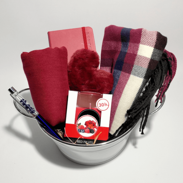 pack-de-regalo-winter-caja-regalo-moda