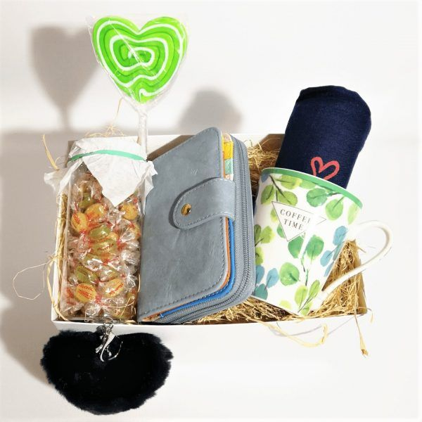 pack-regalo-mujer-madre-blue-coffee