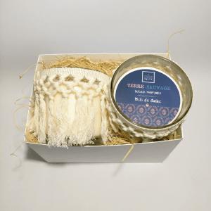pack-regalo-perfecto-boho-style-velas-macrame