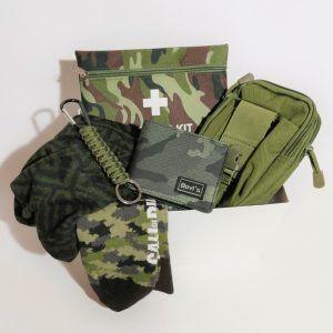 pack-regalo-camouflage-para-aventureros