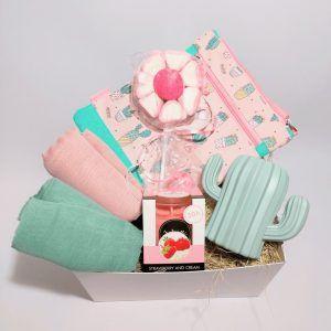 pack-regalo-candy-cactus-caja-regalo-cumpleaños
