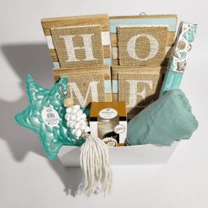 pack-regalo-casa-paraiso