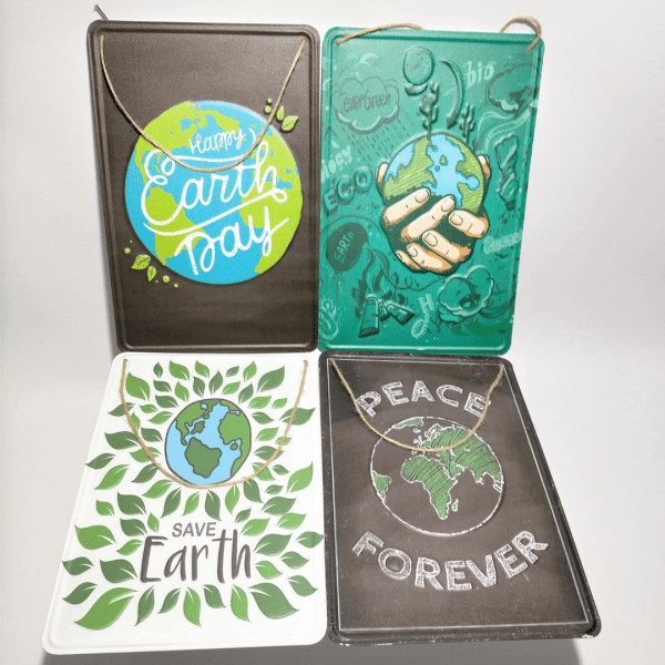pack-regalo-earth-placas-decorativas