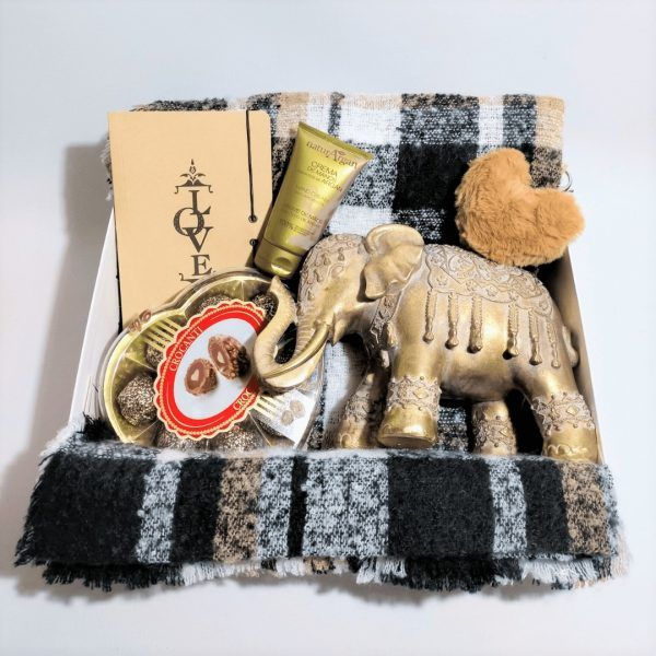 pack-regalo-gold