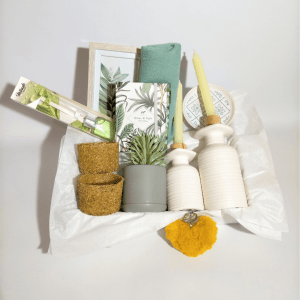 pack-regalo-casa-home-nature