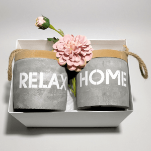 pack-regalo-home-relax-velas-cemento-madera