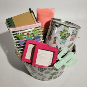 pack-regalo-love-cactus