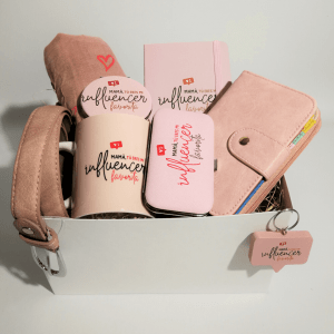 pack-regalo-para-mama-love-mother-influencer