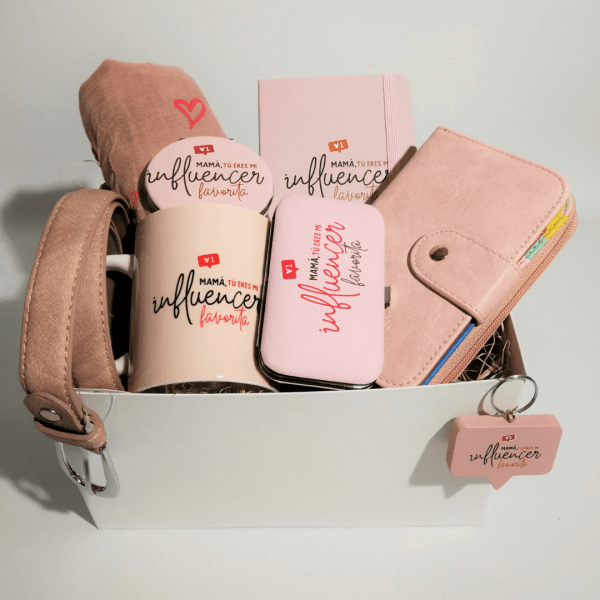 pack-regalo-para-mama-love-mother-influencer