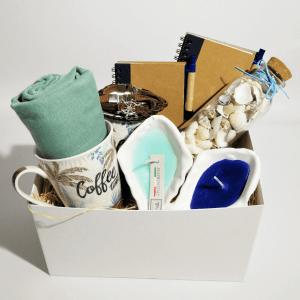 pack-regalo-parejas-amigos--love-paradise