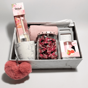 pack-regalo-marble-trend-pink