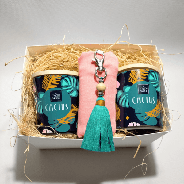 pack-regalo-tropical-velas decorativas-para-casa