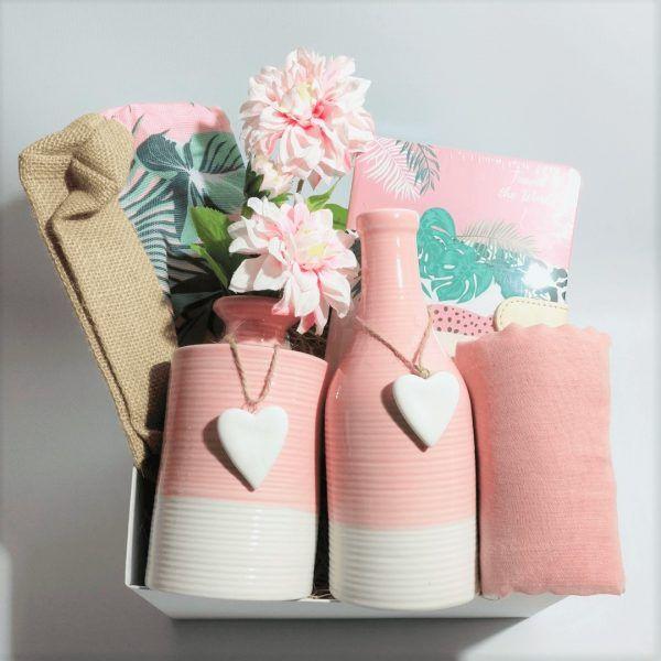 pack-regalo-tropical-rose-caja-de-regalo-para-mujer