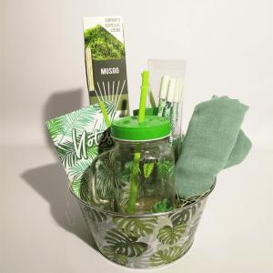 pack-regalo-original-para-parejas-tropical leaf_