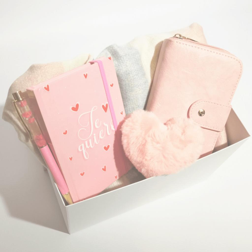 packs-de-regalo-para-mujer